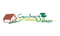 cambara village